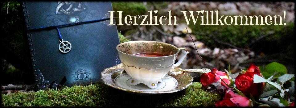 08_Zauberfrau_Edition_Zauberfrau_Zauberfraucom_Notizbuch_Magisches_Notizbuch_Charmed_spell_book_Charmedknoten_Hexenbuch_HexennotizbuchDSC_8652