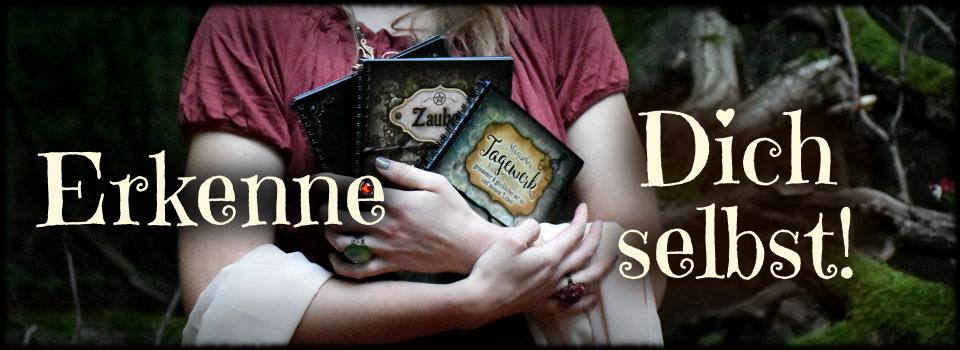 09_Magische_Notizbücher_Magisches_Tagewerk_Spellbooks_Bücher_der_Schatten_Zauberbuch_Charmedbuch_Hexen_Notizbücher_Zauberfrau_HexenbücherDSC_8466