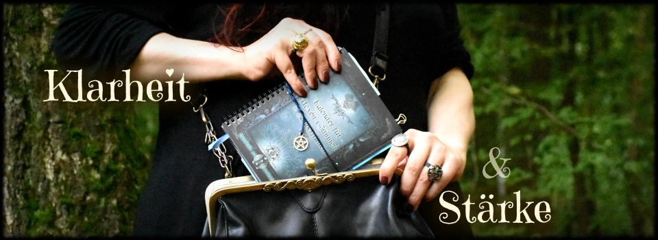 11_Zauberfrauen_Hexenkalender_Original_Hexenkalender_Echter_Hexenkalender_spiritueller_Kalender_Magische_JahresbegleitungDSC_8022