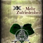 Mitmachen Banner