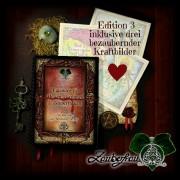 Die magische Jahresbegleitung (Edition 3)