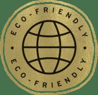 Umweltschutz und grüne Magie